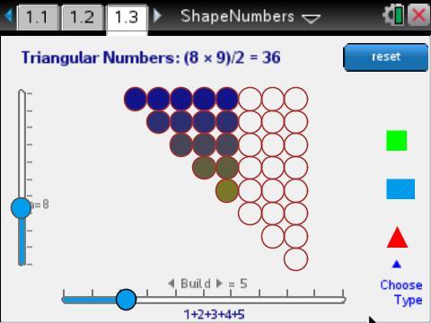 http://compasstech.com.au/TNS_Authoring/scatterplots/shapes.jpg